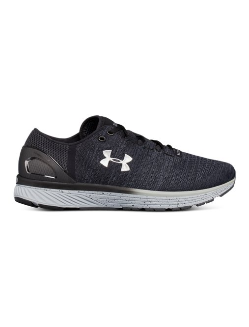 best service 87153 cd247 Men's UA Charged Bandit 3 Running Shoes