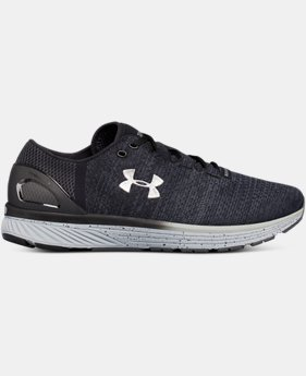Men's UA Charged Bandit 3 – 4E Running Shoes LIMITED TIME OFFER 1 Color $74.99