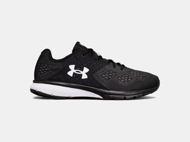 003fcde4f44d Men s UA Charged Rebel – Wide (2E) Running Shoes