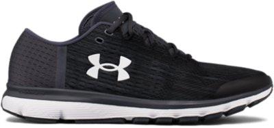 Zapatillas de running UA SpeedForm® Velociti Graphic para hombre