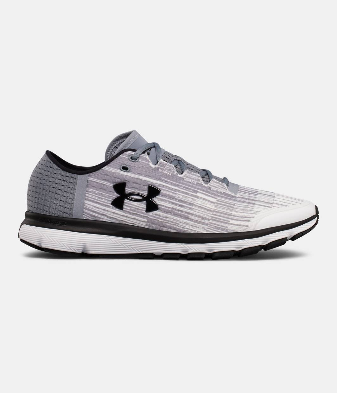 Ua Speedform Footwear Under Armour Us Adidas Sepatu Casual Cloudfoam Speed Aq1535 Mens Velociti Graphic Running Shoes 10999