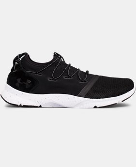 Men's UA Drift 2 Running Shoes  5 Colors $79.99