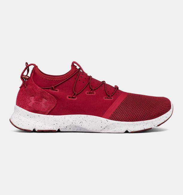 1ab75965afa Men s UA Drift 2 Running Shoes