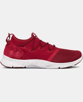 New Arrival Men's UA Drift 2 Running Shoes  1 Color $79.99
