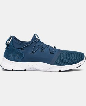 Men's UA Drift 2 Running Shoes  4 Colors $79.99