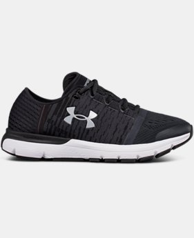 Women's UA SpeedForm® Gemini 3 Graphic Running Shoes   $77.99