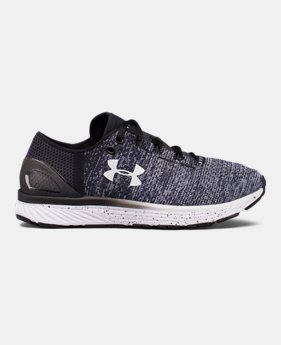 97a7b9f17 Women's UA Charged Bandit 3 Running Shoes 3 Colors Available $64.99