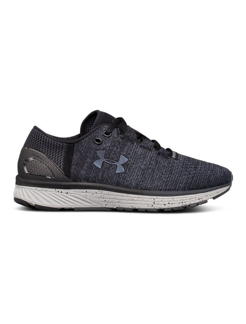 03ca5baad9 Women s UA Charged Bandit 3 – D Running Shoes