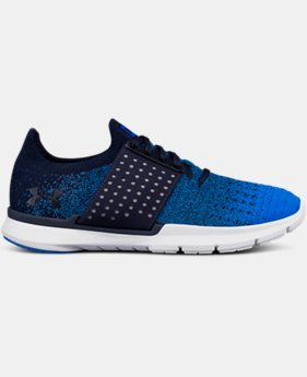 PRO PICK Women's UA Threadborne Slingwrap Fade Running Shoes  3 Colors $99.99