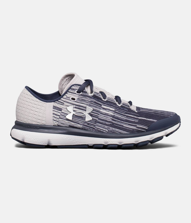 0c026d3665 UA SpeedForm® Footwear | Under Armour US