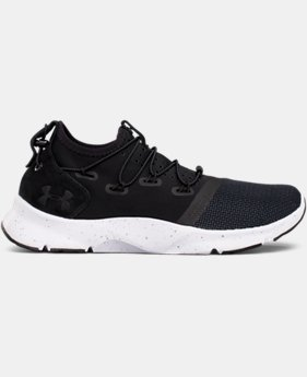 New Arrival Women's UA Drift 2 Running Shoes  1 Color $79.99
