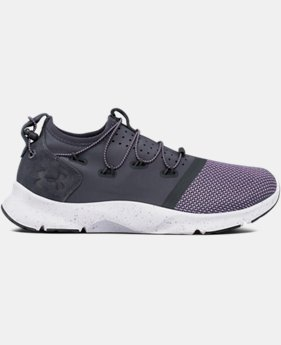 Women's UA Drift 2 Running Shoes  4 Colors $79.99