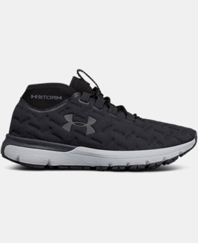 New Arrival  Women's UA Charged Reactor Run Running Shoes  1 Color $169.99