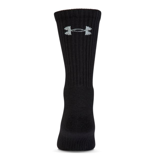 0be13aa8e9 Under Armour Products on Sale – Cheap Prices @ ezbuy Singapore