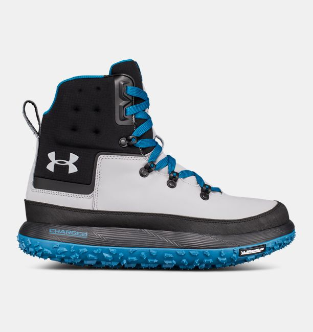 Size F Hiking Shoes