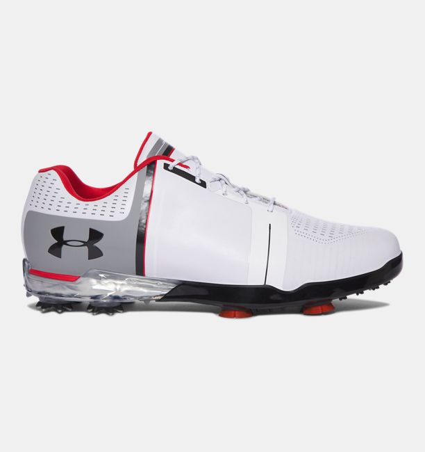 Mens Golf Shoes Size  Extra Wide