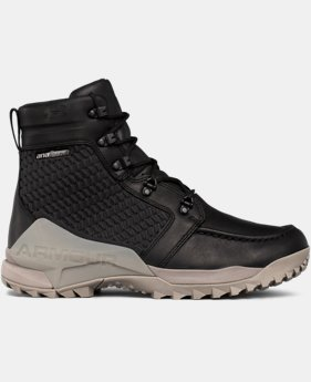 Men's UA Field Ops GORE-TEX® Hunting Boots   $227.99