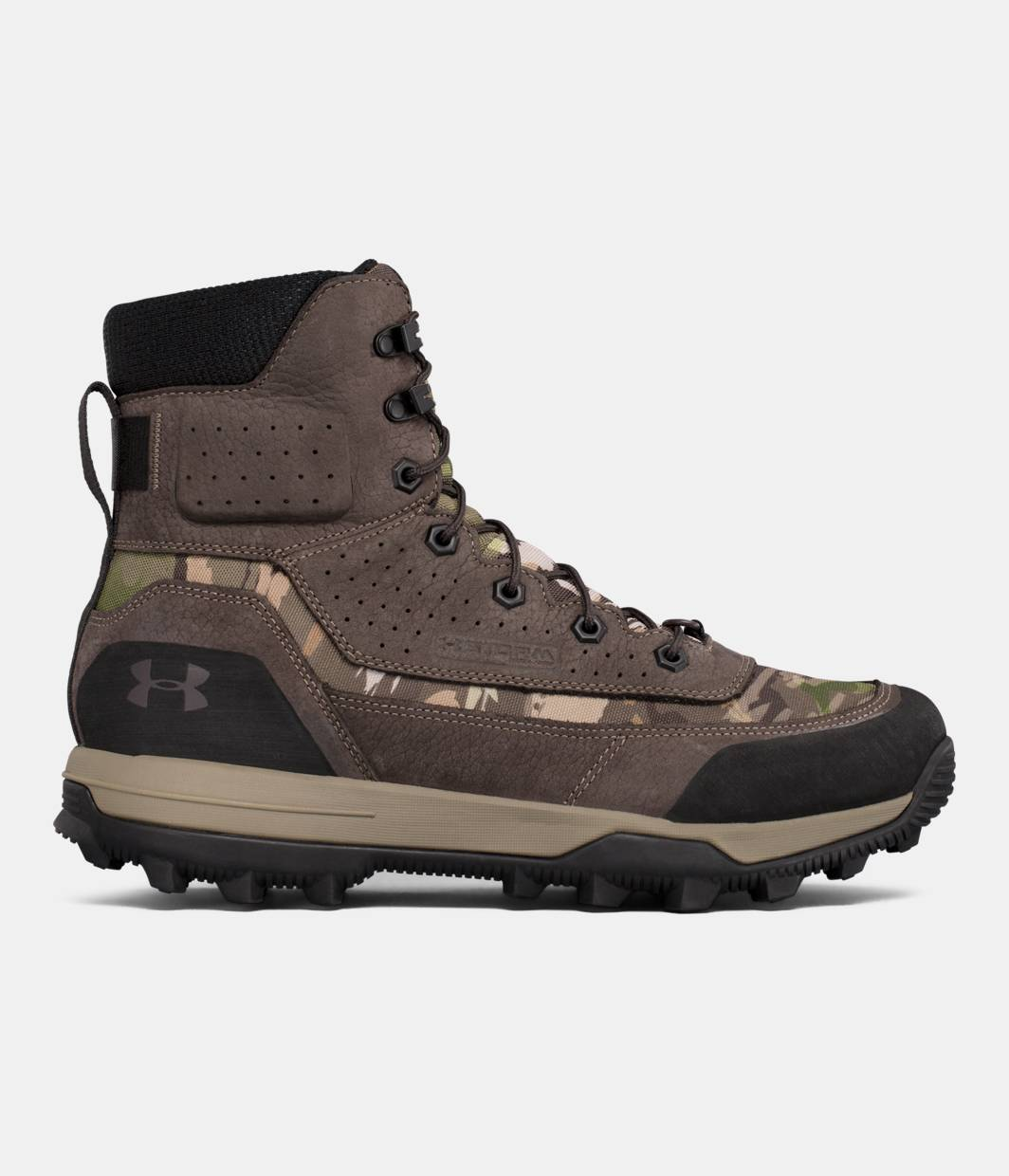 a35f5822383 Men's Boots | Under Armour US
