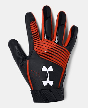 Men s UA Clean Up Baseball Gloves 11 Colors Available  24.99 f6126b0431