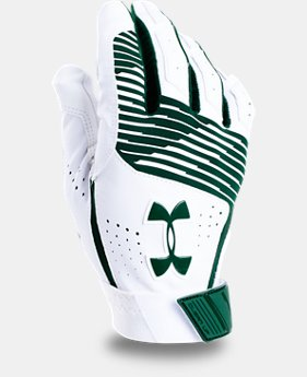 Men's UA Clean Up Baseball Gloves  1 Color $24.99