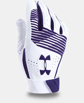 Men's UA Clean Up Baseball Gloves  2 Colors $29.99