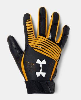 193fd28896 Boys' Batting Gloves & Baseball Gear | Under Armour US