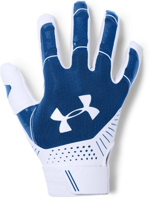 Guantes Mujer Under Armour Ua Flux Womens