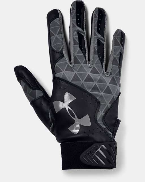 Women's UA Radar Softball Gloves