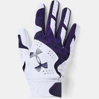 Deals on Girls Under Armour Radar Softball Gloves