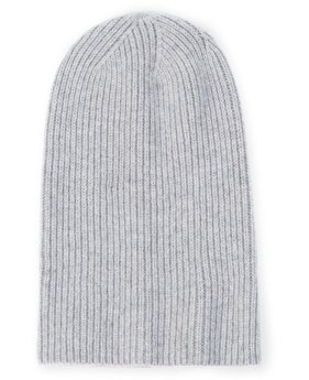UAS Assembly Beanie  1 Color $39