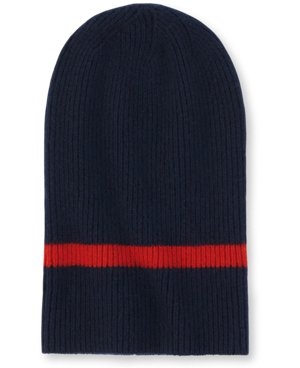 UAS Assembly Slouchy Beanie   $36.99