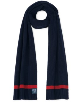 UAS Assembly Knit Scarf  1 Color $59