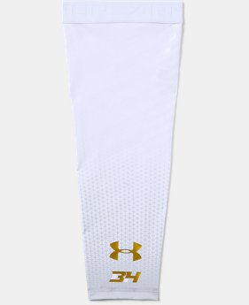 Men's BH34 Baseball Arm Sleeve  1  Color Available $19.99