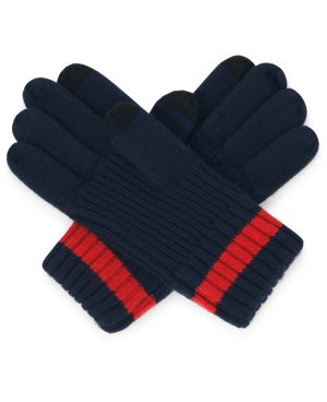 UAS Assembly Knit Gloves   $49