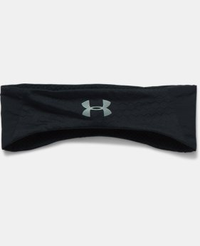 Women's ColdGear® Reactor Headband  1  Color Available $29.99