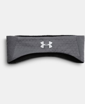 Women's ColdGear® Reactor Headband LIMITED TIME OFFER 3 Colors $20.99