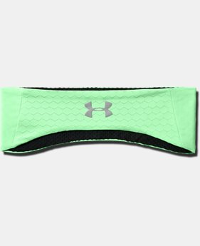 Women's ColdGear® Reactor Headband  2  Colors Available $24.99