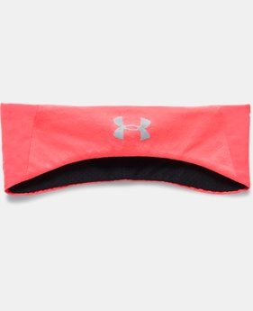 Women's ColdGear® Reactor Headband  2 Colors $24.99