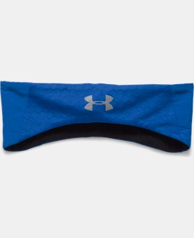 PRO PICK Women's ColdGear® Reactor Headband LIMITED TIME OFFER 2 Colors $17.49