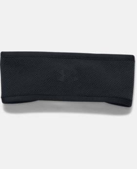 Women's ColdGear® Infrared Fleece Headband LIMITED TIME OFFER 1 Color $20.99