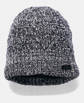 Women s UA Around Town Beanie 9 Colors Available  19.99 to  22.99 294bba444fc