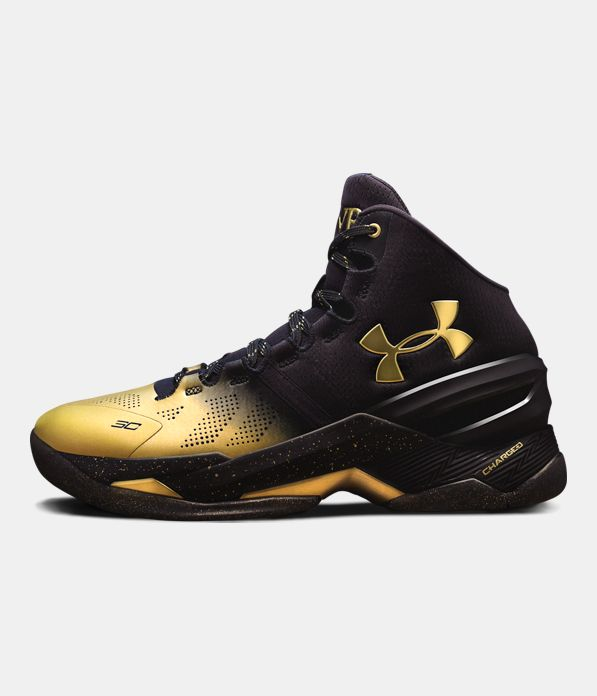 Curry Mvp Shoes Price