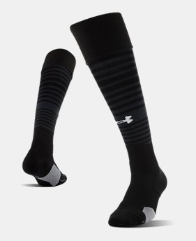 1392f0267b Women's Black Soccer | Under Armour US