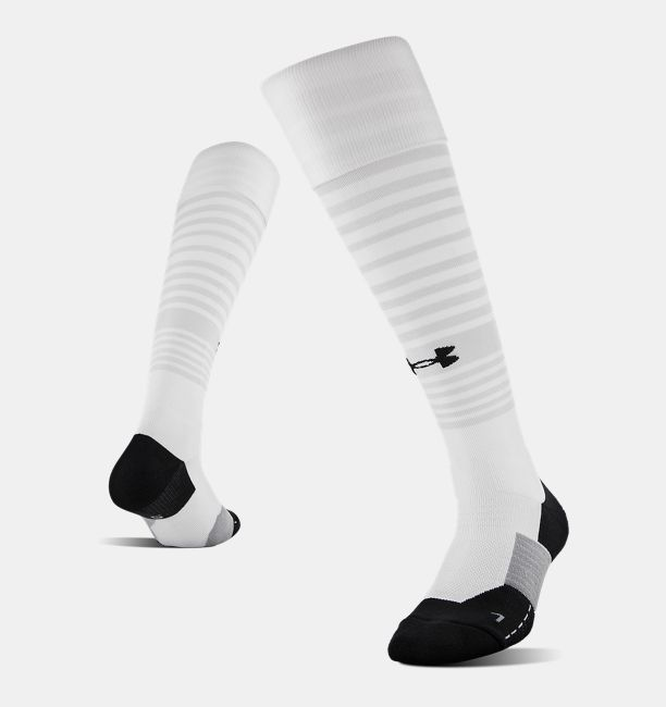 583706646 UA Global Performance Over-The-Calf Soccer Socks | Under Armour US