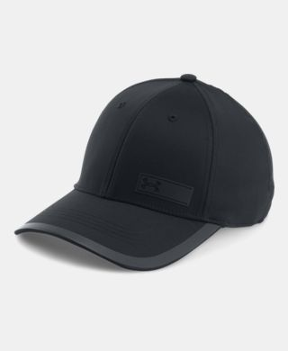 Men's UA Threadborne Training Cap