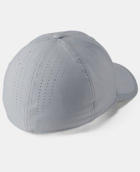 PRO PICK Men's UA Threadborne™ Training Cap  2 Colors $27.99