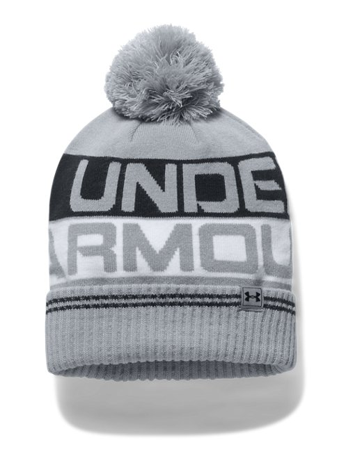 This review is fromMen s UA Retro Pom 2.0 Beanie. 534ac15537d