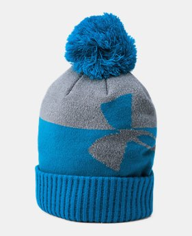 8f396d7222 Boys' Outlet Hats & Headwear | Under Armour US