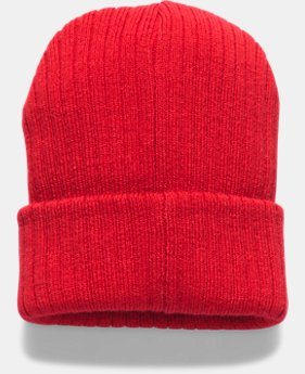 Boys' UA Truck Stop Beanie  1 Color $19.99