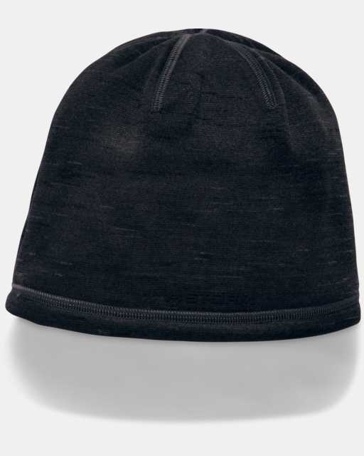 Boys' ColdGear® Reactor Beanie